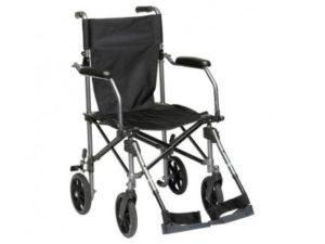 Кресла каталки