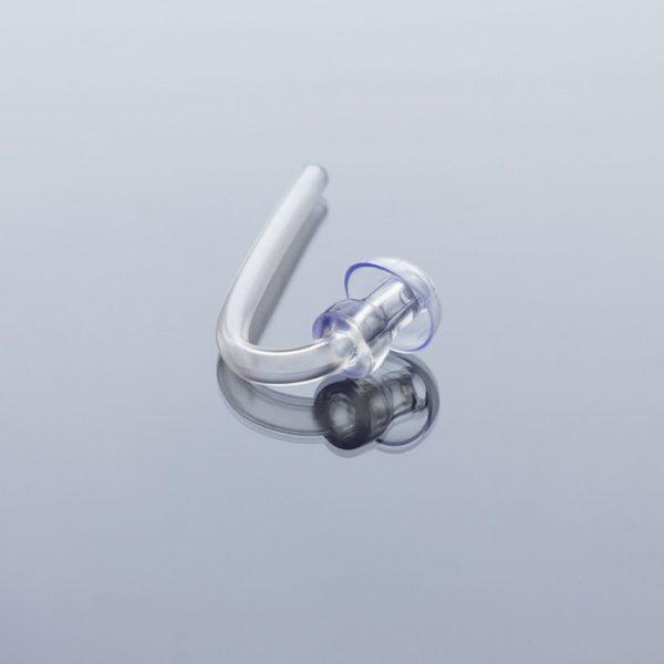 Звукопровод №2 (180-06-00-01)
