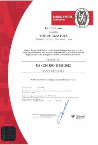 sertifikat-1-nt0ic4a8xubyxm0qcipwyd0peuak8iuzp3yd9ei9gc-min